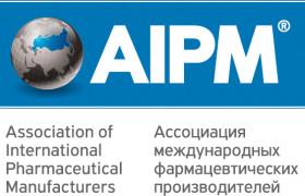 AIPM приветствует новых членов: Alexion, Ferring Pharmaceuticals и Gilead Sciences вошли в состав Ассоциации