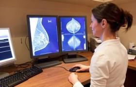Эксперты стран СНГ обсудили проблему доступности онкологической помощи