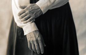 Болезнь Паркинсона: первые признаки