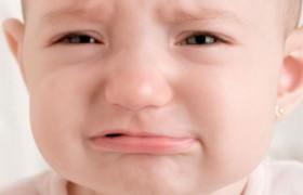 Судорожные состояния у детей раннего возраста