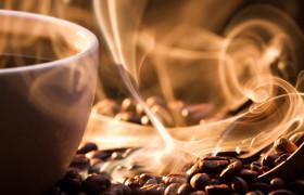 Кофе и его секреты