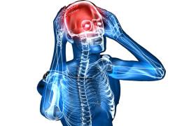 Эффективная помощь сосудам мозга