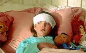 Современные методы лечения внутричерепного давления у детей