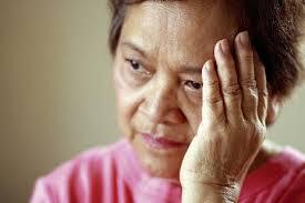 Болезнь Альцгеймера, деменция и диабет: есть ли связь?