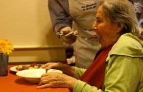Почему женщины чаще мужчин болеют синдромом Альцгеймера?