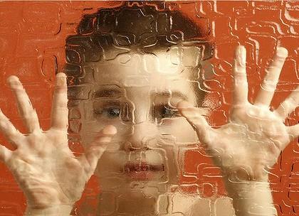 Воронежская область готова делиться опытом адаптации людей-аутистов
