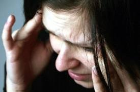 Сотрясение головного мозга: симптомы и лечение