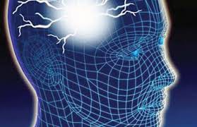 Эпилепсия симптомы