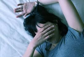 Плохой сон может состарить мозг человека на пять лет