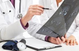 Корейцы получили новое вещество для лечения болезни Паркинсона
