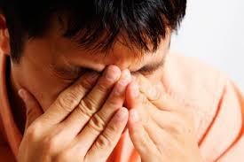 Мигрень и эпилепсия генетически связаны, говорит исследование