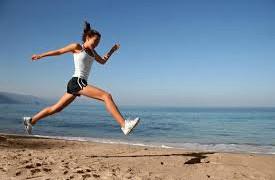 Спорт влияет на работу мозга