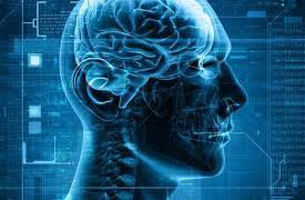 Рассеянный склероз: приговор или диагноз?