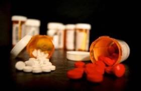 Названы основные производители бракованных лекарств