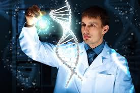 Определены пять новых генов болезни Альцгеймера