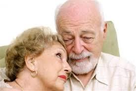 Хронический стресс угрожает болезнью Альцгеймера