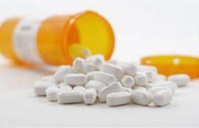 Плацебо как разрушитель нетрадиционной медицины