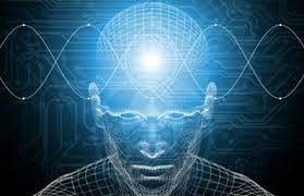 Стимуляция мозга породила реалистичные галлюцинации