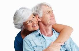 Болезнь Альцгеймера: как ее определить
