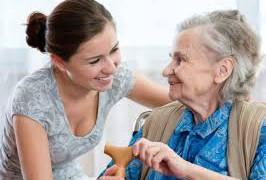 Старческое слабоумие зависит от образа жизни