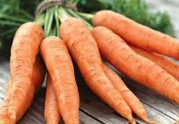 Морковь и рак: какая между ними связь