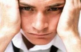 Слабоумие и стрессы связаны, выяснили медики