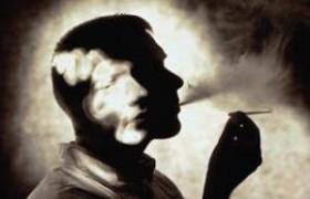 Курение после инсульта приводит к нарушениям работы мозга