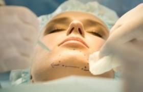 Томские ученые разработали неотторгаемые импланты для лица