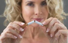 Как справиться с зависимостью от никотина