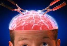 Неврологи установили механизмы лечения эпилепсии и прочих расстройств мозга