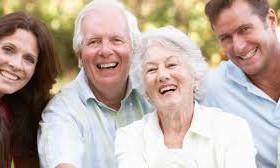 Среди лекарств против артрита найден препарат, останавливающий болезнь Альцгеймера