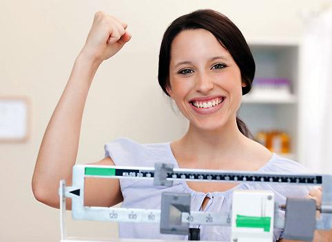 В США появился новый препарат для лечения ожирения