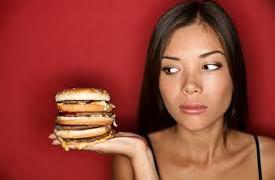 «Метаболически здоровое» ожирение поставлено под сомнение