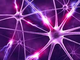 Препараты против эпилепсии могут провоцировать необычные побочные эффекты