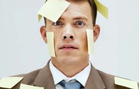 Способы сберечь и улучшить память
