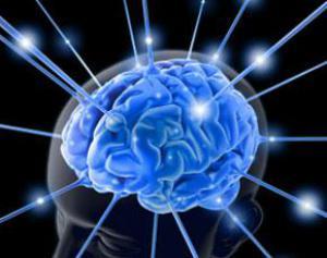Причины нарушения венозного оттока головного мозга