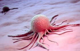 Новые достижения ученых в борьбе с раком