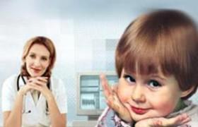 Средства, содержащие камфару, ведут к эпилептическим приступам у детей