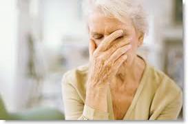 Плохой сон может быть предвестником болезни Альцгеймера