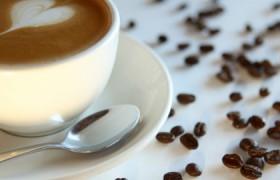 Известно, для чего полезен кофе без кофеина