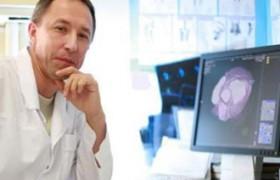 Болезни центральной нервной системы и их причины