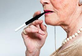 Какие факторы риска развития деменции существуют?