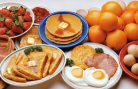 Как получать от белковой пищи пользу, а не вред
