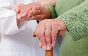 Современные подходы к лечению болезни Паркинсона