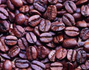 Кофеин улучшает движения больных при болезни Паркинсона