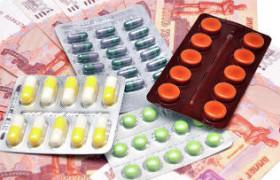 Общественная палата попросила генпрокуратуру опубликовать результаты проверок цен на ЛС