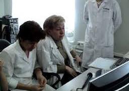 Министерство обороны приступает к подготовке специалистов по телемедицине