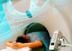 Правительство ограничило госзакупки иностранных медизделий
