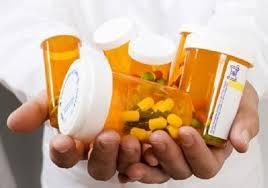 Обнаружены мишени для действия новых препаратов против нейробластомы
