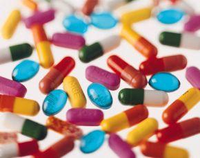 Совместное использование диуретика и антибактериального средства повышает риск внезапной смерти